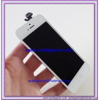 iPhone5 LCD Screen Iron Plate iPhone5 repair parts Manufactures