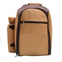 insulation lunch storage backpack,  cooler lunch backpack Manufactures
