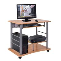metal pc table,mdf desk stand aluminium,store furniture,table stand Manufactures