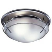Quality Low Noise Round bathroom window exhaust fan for sale