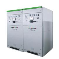 GGJ 380V Outdoor Type Electrical Switch Cabinet Intelligent Compensation Device Manufactures