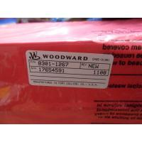 WOODWARD 5464-648 one year warranty, China T1884 Woodward 5464-532 Rev NW Manufactures