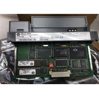 China Allen Bradley SLC 500 1747-SN SLC Remote I/O Scanner Module 1747SN on sale