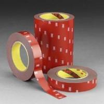3M H.I.P cutter plotter Manufactures