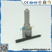 ERIKC DLLA145P2270 bosch  fuel injection nozzle DLLA 145 P 2270 , injector diesel nozzle common rail for 0445120297 Manufactures