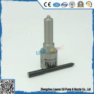 ERIKC DLLA 150 P2143 bosch nozzle common rail DLLA 150P 2143 high pressure fuel jet nozzle DLLA150P 2143 / 0 433 172 143 Manufactures