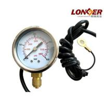 CNG pressure gauge Manufactures