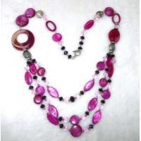 Fashion Jewelry Necklace No. 2320 Manufactures