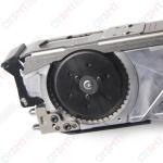 Anti Corresion SMT Feeder Yamaha ZS 32mm KLJ-MC500-001 Original New Condition Manufactures