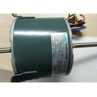 Replace Air Conditioning Fan Motor