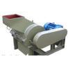 Potato Starch Processing Line/Plant/Factory/Equipment for sale