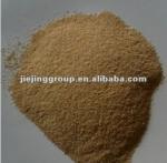 100-120cps sodium alginate,printing use sodium alginate, textile printing sodium