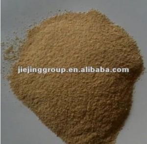 Quality 100-120cps sodium alginate,printing use sodium alginate, textile printing sodium alginate,brown powder alginate for sale