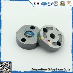 China Nissan Pathfinder ERIKC  for fuel injection , denso valve 095000-5650 diesel engine spare parts valve 095000 5650 on sale