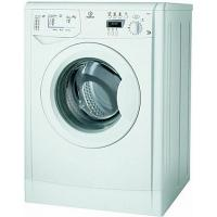 hotel laundry machines factory price Manufactures