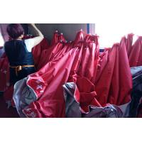 Beijing Heart Linked To Heart Umbrella Industry Co.,Ltd