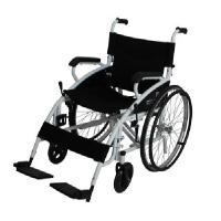 manual folding handicape wheelchair with hand ring Manufactures