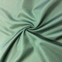 Twill micro peach fabric, made of 100% polyester, 75 x 150D, suitable for jackets/down coat Manufactures