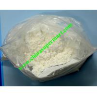 50-50-0 Pure Female Sex Oral Hormones Cutting Steroids Estradiol Benzoate Manufactures