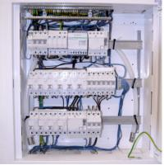 HFC-227ea Automatic tube extinguisher Manufactures