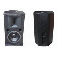 China 150W Professional Sound Systems Good Sound For Living Show 8ohm on sale