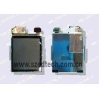 Mobile Phone LCD for Nokia 3230 Manufactures
