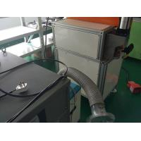 SMT- K3220 Automatic Welding Machine For Fusing Commutator Bar Manufactures