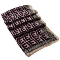 Popular Plain Silk Scarf (HP2465) Manufactures
