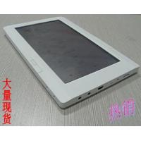 Ebook ORB-T703 white Manufactures