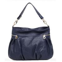 Leather Shoulder Bags for Women L251