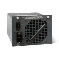 1400W Cisco Power Supply Module PWR-C45-1400AC Cisco Catalyst 4500E Manufactures