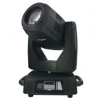 15R 330W Beam / 17r 350W Beam Moving Head Light (Beam/Spot/Wash all in 1) Manufactures