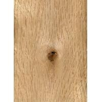 Quality Europe Rusian American white or red oak engineered or solid wood flooring or plank for sale