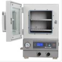 30L Vacuum Drying Oven (VOS-30A (B)) Manufactures