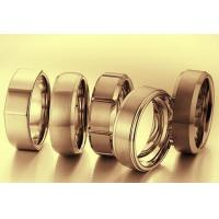 Stainless steel ring,316L stainless steel ring Manufactures