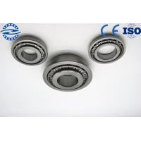 Rust Protection Stainless Steel Tapered Roller Bearing 30232 For Machinery Manufactures