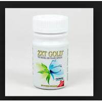 ZXT Gold Bee Pollen Capsules Weight Loss Diet Pills appetite suppressant Manufactures