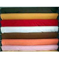 Spandex Fabric Manufactures