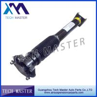 Air Suspension Shock Absorber For Mercedes B-e-n-z W166 M-Class 1663200030 Manufactures