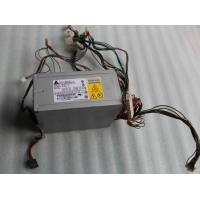 High Efficiency Server Power Supplies for HP ML150 G2 Manufactures