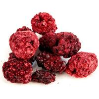 Dried Blackberry Manufactures