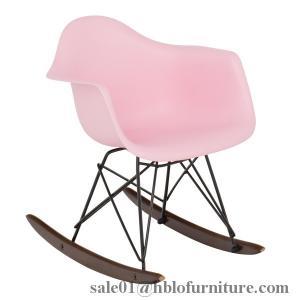 eames chair dining chairs pp chair wood legs leisure chair plastic chair rocking chair Manufactures