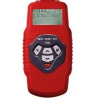Buy cheap OEM VAG Code Scanner With Check Engine Light / 128 x 64 Pixel Display For VW / AUDI from wholesalers