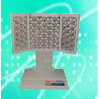 mini led skin rejuvenation beauty machine Manufactures