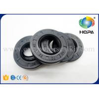China Framework Oil Seal O Ring AE1145E For Excavator 22*42*7 Hydraulic Seal Kits on sale