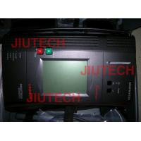 Launch X431 Super Scanner   Launch x431 Master Scanner Manufactures