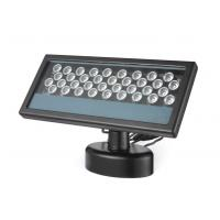 China 24W DMX 3-Pin Led Wall Wash Lighting For Landscape on sale