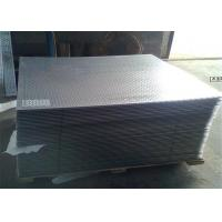 Stainless Steel Round Hole Mesh 4x10m Sheet Smooth Surface Absorbing Noise Sound Manufactures