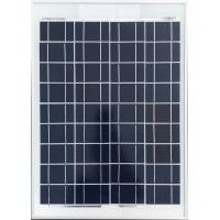 High Quality 100W 130W 260W 300W Polycrystalline Solar Power Panel