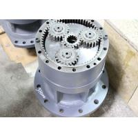 260Kgs Excavator Hydraulic Swing Reducer SM220-2M for Sany SY215-7 Kobelco SK200-6 Manufactures